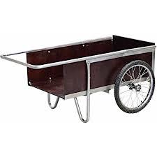 Home Depot Cart by Appliances 4 Wheel Wheelbarrow Home Depot Home Depot