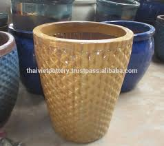 glazed ceramic pots wholesale glazed ceramic pots wholesale glazed ceramic pots