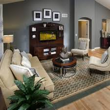 model home interiors model home interior design inspiration ideas decor niche dr horton