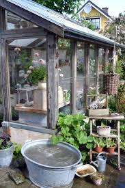 158 best greenhouse images on pinterest garden sheds greenhouse