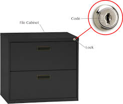 file cabinet keys lost file cabinet keys lost f48 for your cool home design planning with