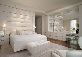 glamorous bedroom ideas white glamorous bedrooms tedx decors the best of glamorous