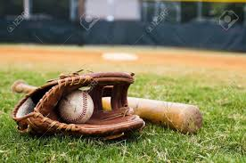 baseball diamond images u0026 stock pictures royalty free baseball
