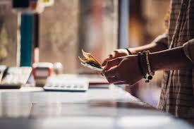 bureau de transfert d argent worldremit part à l assaut du marché africain du transfert d