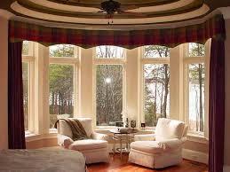 window fan sliding the skinny on wood and plantation shutters