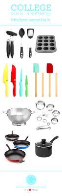 home design essentials 100 home design essentials category home u203a u203a page 0