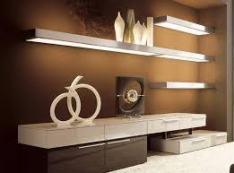 Living Room Wall Unit Design Ideas Wall Unit Designs For Living Room - Design wall units for living room