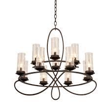 lighting dazzling kalco lighting for modern ceiling lighting idea