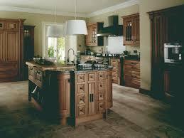 bespoke kitchens handmade fitted astor gallery idolza