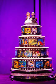 wedding cakes disney wedding cakes pictures disney wedding cakes