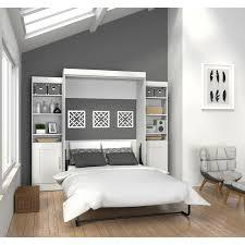 Babi Italia Hamilton Convertible Crib by Post Taged With Baby Cache White Crib U2014
