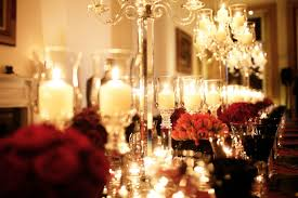 Event Planners Luxury Event Planners U0026 Party Planners London Scarlet Events