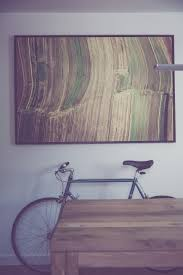 free images desk wood vintage wheel retro old urban wall