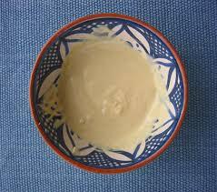 cuisiner des navets blancs navet rémoulaise la cuisine du jardin