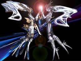 ff8 gf guide shiva ff8 guardian force by tholiaart on deviantart