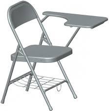 classroom chairs student desk teacher with regard to popular