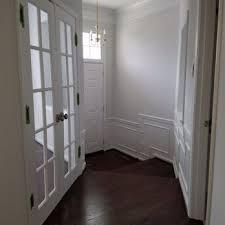 am hardwood floors 36 photos flooring 6916 westhton dr