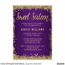 best 25 purple sweet 16 ideas on pinterest diy wedding