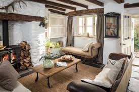 english cottage style furniture best 25 cottages in cornwall ideas on pinterest holidays in