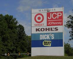 Jcpenney Drapery Department Jcpenney In Upper York County To Close In April Williamsburg