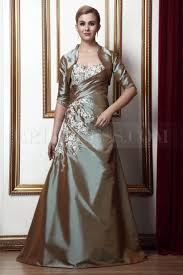 36 best mother of the bride dresses images on pinterest bride
