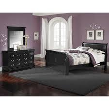 King And Queen Bedroom Decor Bedroom Design Stylish Top Queen Bedroom Furniture Sets Choose
