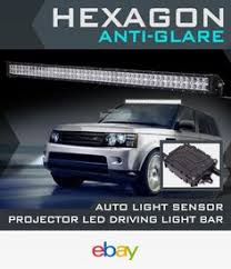 auxbeam light bar review auxbeam 50 inch cree led light bar review cree led light bar and tech