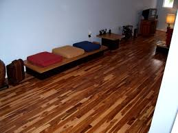 stylish teak hardwood flooring teak wood flooring all about