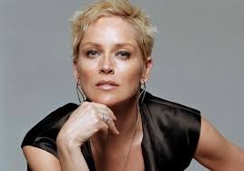40 awe inspiring short hairstyles for women over 50 creativefan