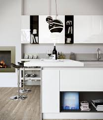 kitchen chairs modern kitchen extraordinary white dining room chairs modern
