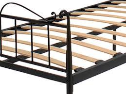 European Bed Frames Palette Rakuten Global Market アイアンテイストヨーロピアン
