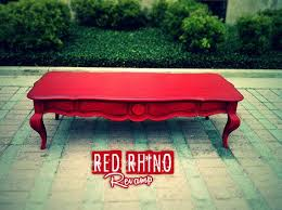the 25 best red coffee tables ideas on pinterest diy upcycled