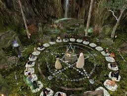 97 best pagan altars and sacred spaces images on pinterest