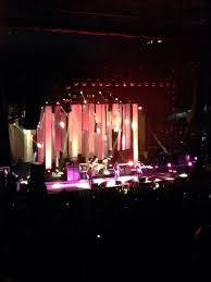 The Smashing Pumpkins Cherub Rock Acoustic smashing pumpkins and marilyn manson bring 90 u0027s nostalgia back