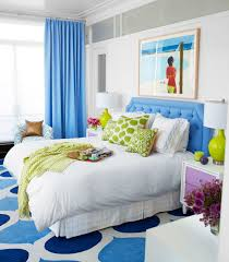 colorful master bedroom top colorful master bedroom chairs