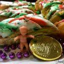 king cake shipped pretty inspiration order king cake and new orleans cakes