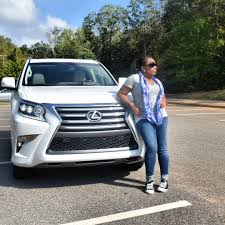 suv lexus 2017 family luxury suv 2017 lexus gx 460 review