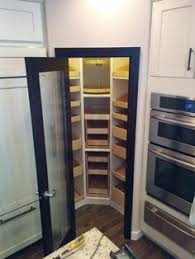 Pantry Shelving Ideas by Corner Pantry Storage Ideas This Is The Exact Pantry I Have Now