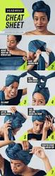 best 20 the wrap ideas on pinterest african head wraps wrap