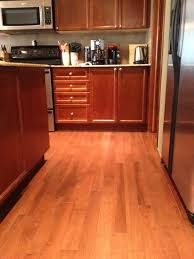 Kitchen Laminate Flooring Ideas Kitchen Floor Covering Ideas Captainwalt Com