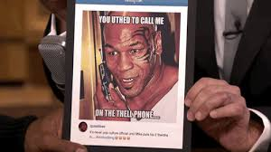 Tyson Meme - mike tyson meme find make share gfycat gifs