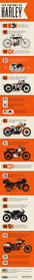 15 best harley davidson fatboy u0026 fatboy special u0026 custom bikes