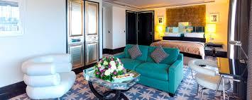 Living Room Furniture Belfast by Luxury Hotel Belfast City Hotel In Belfast The Merchant Hotel