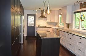 ideas for galley kitchens kitchen styles ikea kitchen cabinets design ikea kitchen layout