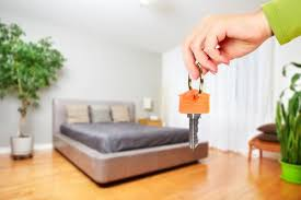 comment louer une chambre comment louer une chambre à un particulier pour arrondir vos fins