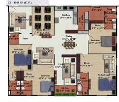 my home abhra in madhapur hyderabad by my home group quikrhomes