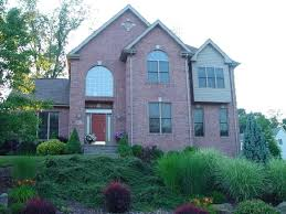 4 bedroom houses for rent section 8 3 bedroom houses for rent in pittsburgh pa modern design 4 bedroom