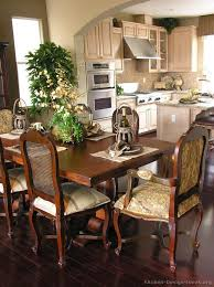idea for kitchen cabinet pictures of kitchens traditional white antique kitchen