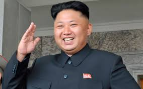 matt lauer haircut all north korean men now required to get kim jong un s haircut