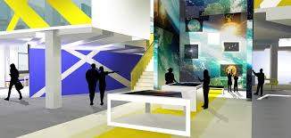 Degree In Interior Design And Architecture by Interior Design Major Suffolk University